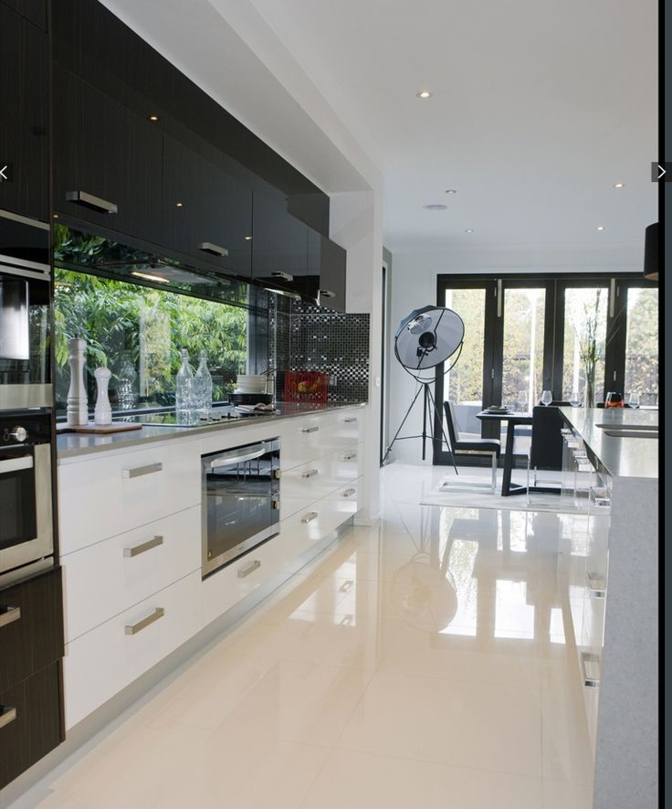 30 Best Images About Gloss Floor On Pinterest