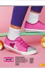 Avon Brochure - #Pink Running shoes for #Girls Click here to view my current brochure: http://www.avon.ca/shop/en/avon-ca-next/brochure-list?BP=V5vFbOSlApk%3d https://interavon.ca/elisabetta.marrachiodo https://facebook.com/avonformakeup