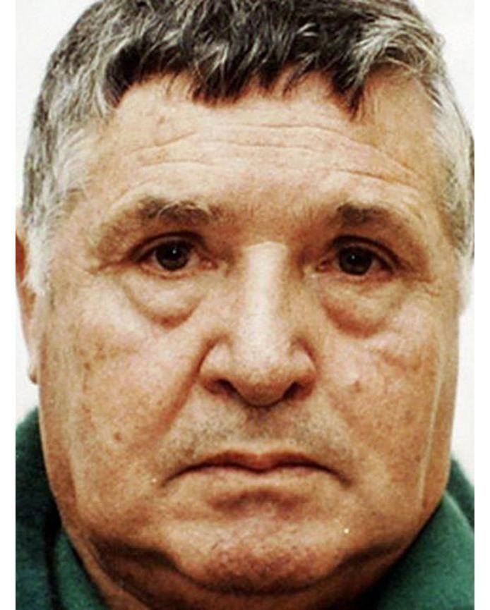 Salvatore Riina Bos Mafia Paling Ditakuti Meninggal di Tahanan | Baca selengkapnya di website: liputanbaru.com