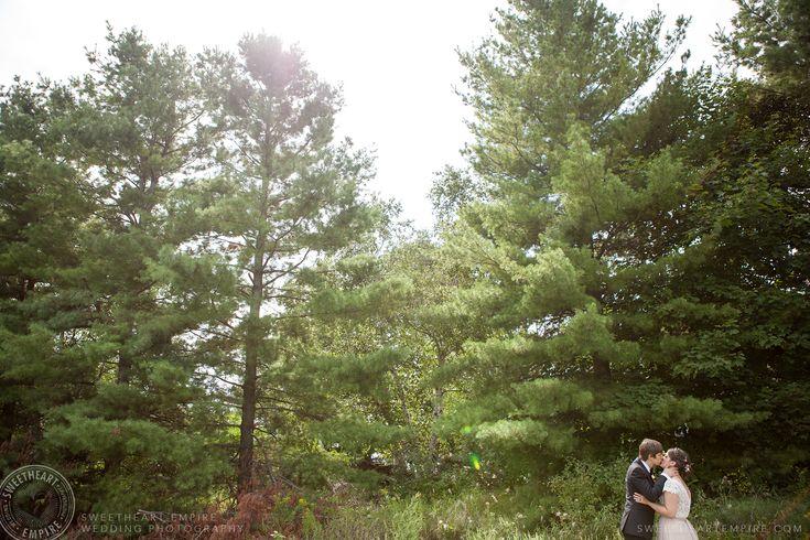 Bradford Barn Wedding Photography Review #bradfordbarnwedding #sweetheartempirephotography