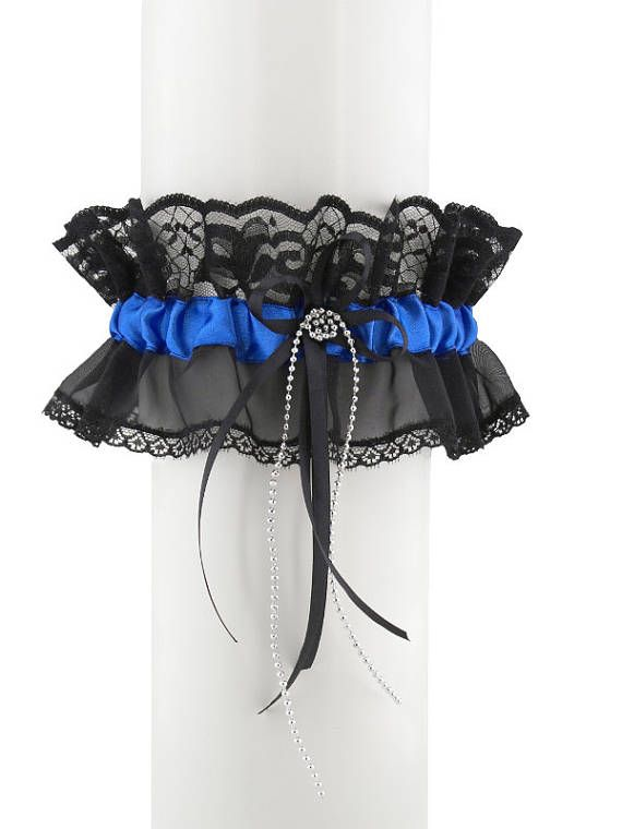 Blue black garter gothic burlesque bridal wedding garter #Weddings #Clothing #Lingerie #Garters #WeddingGarters #bluewedding #garter #weddinggarter #beltsomething #blueBridalGarters #WeddingGarter #SetsatinGarter #VintageGarter #GarterBeltBridal #Garterset #lacegarter #set #gartersset #something #blue #redgarter #wedding #bridal #lolita #costume #lace