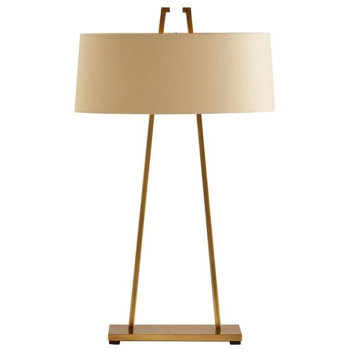brass table lamps online india designed satin body lamp beautiful modern antique uk traditional