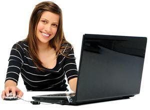 Payday Loans No Fee Immediate Cash Aid For Need Unusual Expenses