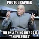 2f33238d65ee512887c7e24522457ebc photography humor funny memes 57 best photographer memes images on pinterest hilarious, funny