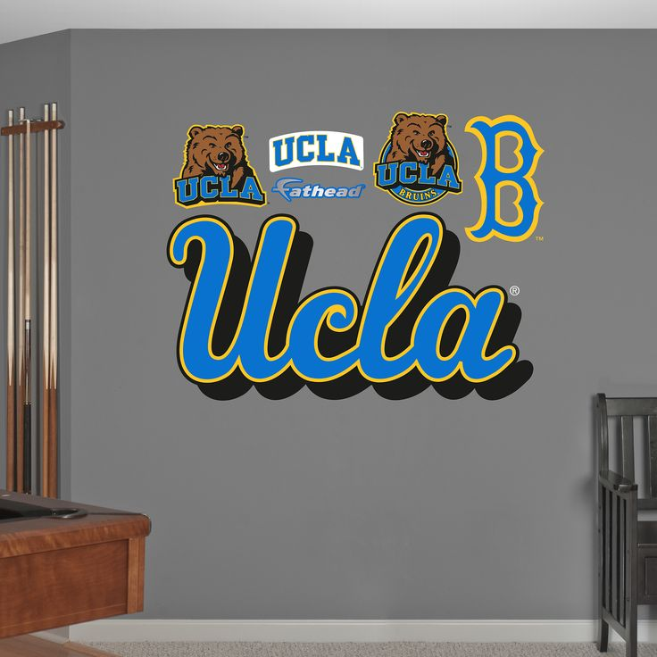 116 best images about bruins baby 1 on pinterest