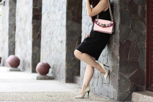 Beli Tas Fashion Wanita Gxxci Import Dijamin Oriiiii dari Maia Fashionholic maia_fashionholic - Jakarta Utara hanya di Bukalapak