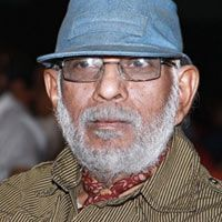 Balu Mahendra remembered -   It was a get-together to pay rich tributes to veteran filmmaker Balu Mahendra at a function organised by filmmaker Sasikumar...  Read More: http://www.kalakkalcinema.com/tamil_news_detail.php?id=6694&title=Balu_Mahendra_remembered