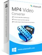 Aiseesoft MP4 Video Converter 9.2: Simply the best way to convert any video file to the popular MP4 format used by digital camcorders, smart phones, tablets and video sharing websites.   #Aiseesoft MP4 Video Converter #Aiseesoft MP4 Video Converter 9.2 #Aiseesoft MP4 Video Converter 9.2 activated #Aiseesoft MP4 Video Converter 9.2 Codes #Aiseesoft MP4 Video Converter 9.2 Crack #Aiseesoft MP4 Video Converter 9.2 Cracked #Aiseesoft MP4 Video Converter 9.2 duct Keys #Aiseesoft