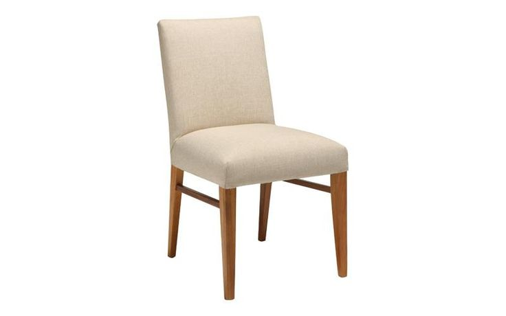 Cardin dinning tabel chairs