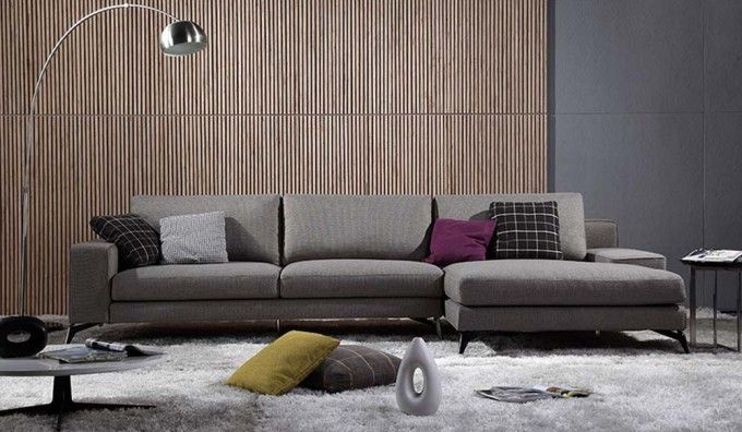 karina ii corner sofa ideas and inspiration for our client's dream, Mobel ideea