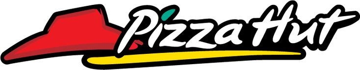 Pizza Hut: Tuesdays—Some participating locations offer an unlimited pizza buffet for just $6.99. Kids 10 and under eat free with the purchas...