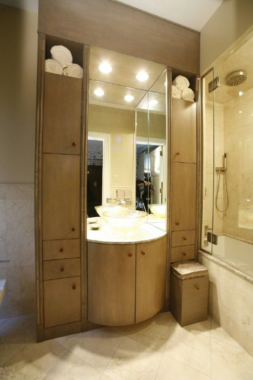 Inspiration Web Design Get Some Great Ideas for Your Bathroom Remodel with These Pictures