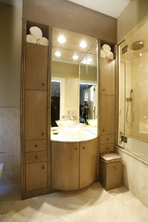 best 25+ bathroom remodel pictures ideas on pinterest | bathroom