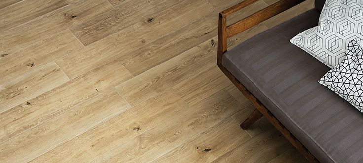 Ho acquistato per il mio nuovo appartamento gres effetto legno  della Marazzi. Chiedo quale sia  il tipo di prodotto più adatto da usare per la manutenzione nonché il tipo di trattamento di pulizia più idoneo da  effettuare dopo la posa.