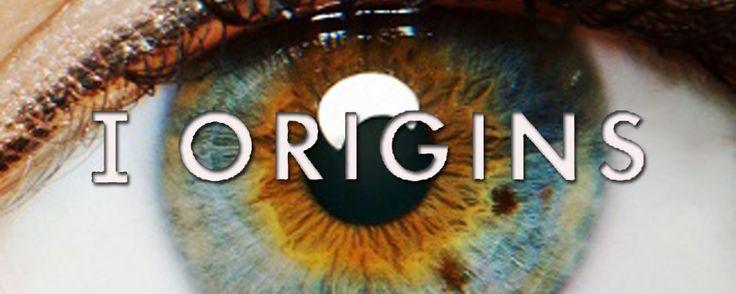 I Origins (2014) DRAMMATICO – DURATA 113′ – USA Ian Gray, dottorando in biologia molecolare specializzato in evoluzione degli occhi, lascia il suo laboratorio per andare ad una festa, dove ha un incontro fugace con una misteriosa modella. Attratti grazie alla vista, i due finiscono per innamorarsi. Anni dopo quella sera, Ian e la partner di laboratorio Karen fanno una scoperta sensazionale, che ha profonde implicazioni esistenziali…