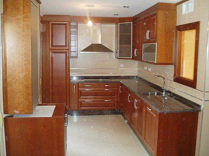 Muebles de cocina ferreteria el aguila punta arenas   buscar con ...