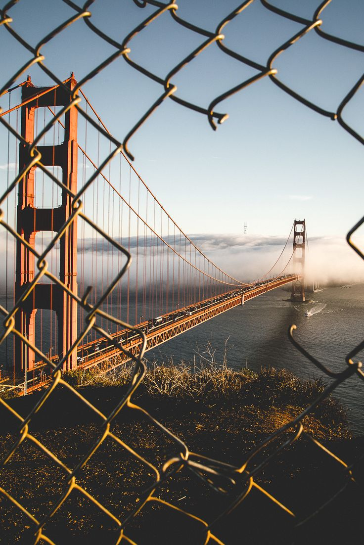 an analysis of the other side of the bridge A summary of act i in arthur miller's a view from the bridge learn exactly what happened in this chapter, scene, or section of a view from the bridge and what it means.