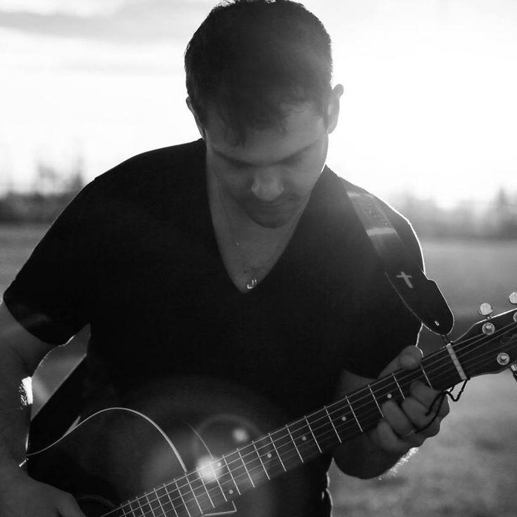 Bobby McIntyre rock news Music weekly news