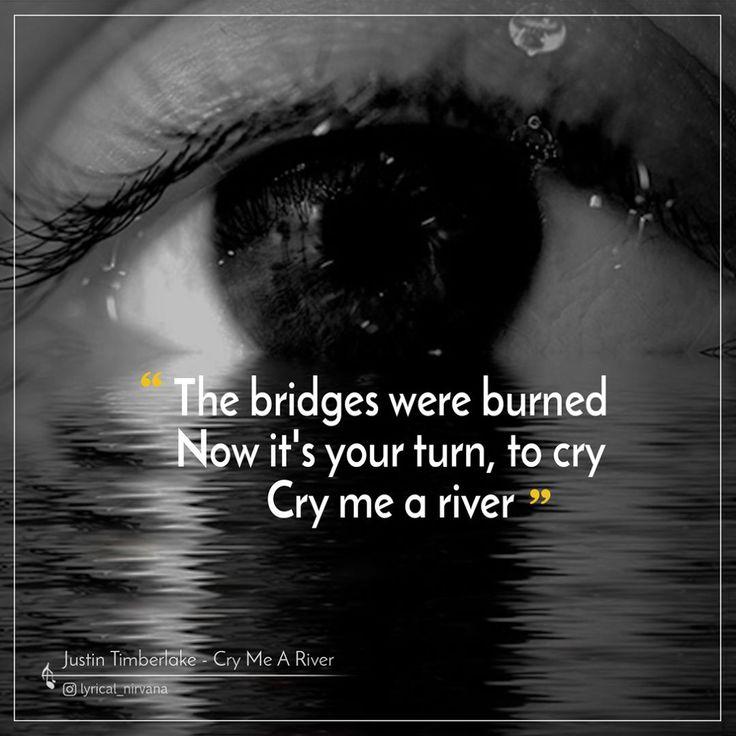 Lyric enemy the weeknd lyrics : 65 best Song Lyrics images on Pinterest
