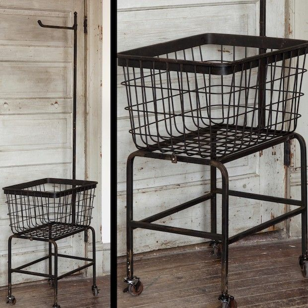 best 25+ rolling carts ideas on pinterest | beverage cart