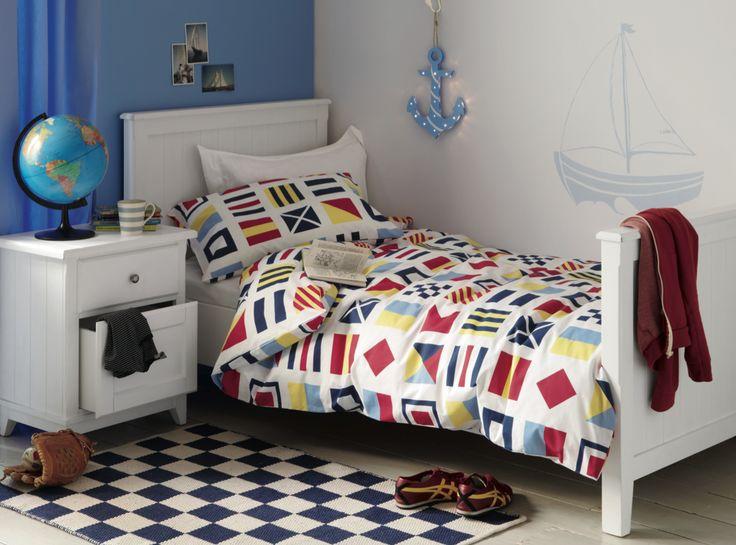 Best Kids Corner Images On Pinterest Kids Corner Laura - Laura ashley childrens bedroom furniture