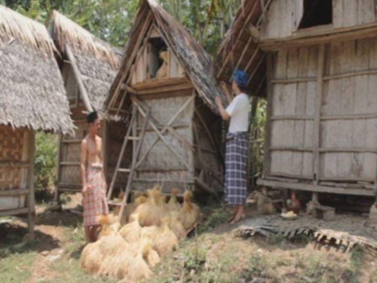 """Film """"Lasjkar Di Tapal Batas"""" segera dirilis"""