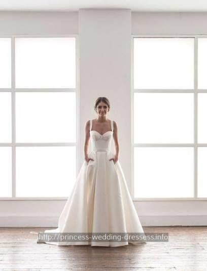 yellow bridesmaid dresses - Blue wedding dresses emerald green.cheap vintage style wedding dresses 7483030969