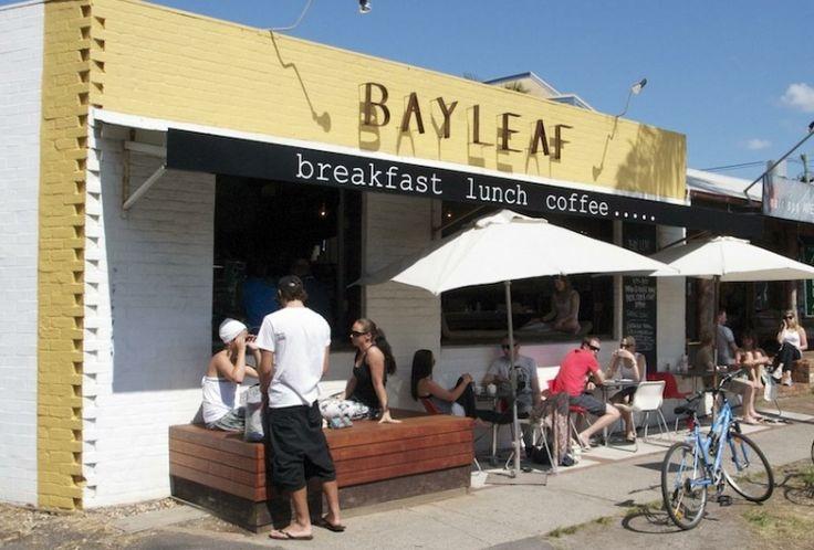Best 25 byron bay restaurants ideas on pinterest byron for The balcony bar restaurant byron bay nsw