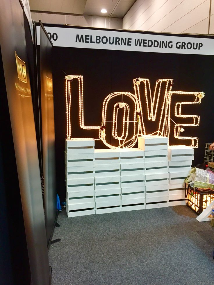 Love letters supplies as a photobooth background by One Day Your Way   #photoboothhiremelbourne #melbournephotoboothhire #photoboothmelbourne  #quirkyphotobooths  #photoboothhire #bonbonniere #weddingphotobooth #weddingentertainment #melbourne #melbourneweddinggroup #weddinghiremelbourne