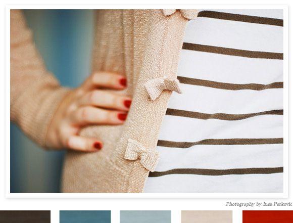 Die besten 26 Colors for new home Bilder auf Pinterest - farben für küchenwände