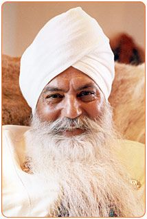 Spiritual Names | 3HO Kundalini Yoga - A Healthy, Happy, Holy Way of Life