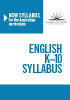Go to http://syllabus.bos.nsw.edu.au/ for the NSW versions of the English, Matchs, History and Science Ac curricula