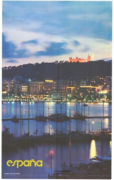 España.