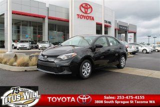 Exceptional Titus Will Toyota In Tacoma, WA Offers A Variety Of Specials On Their New  Toyota And Scion Vehicles. Save Money On Your Next Vehicle Purchase At Titus  Will