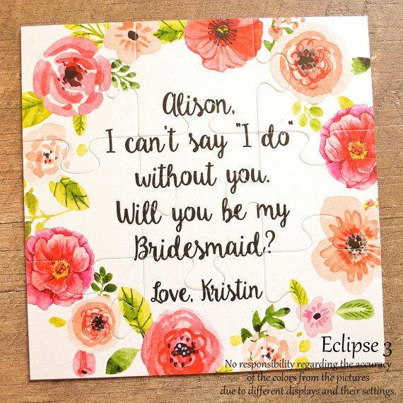 67 best Wedding proposals images on Pinterest | Wedding proposals ...