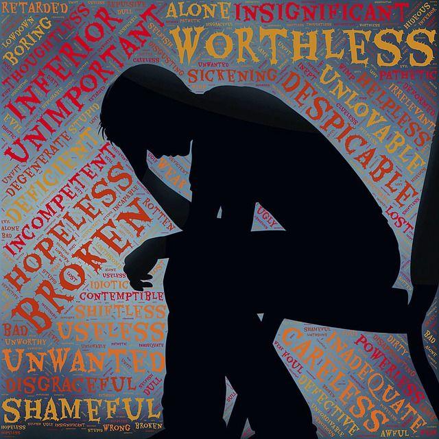 Depresja towarzyszy wielu z nas. Kiedy wydaje Ci się, że nie możesz nic już…