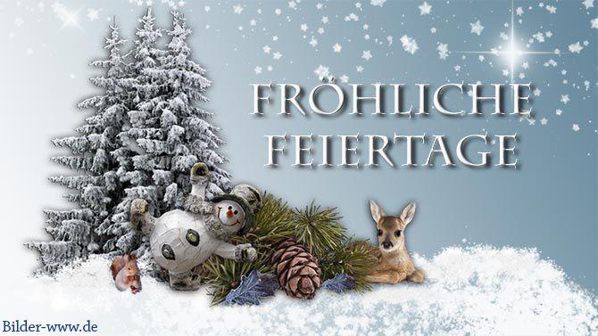 Schöne Weihnachtsbilder - http://bilder-www.de/schoene-weihnachtsbilder-2/