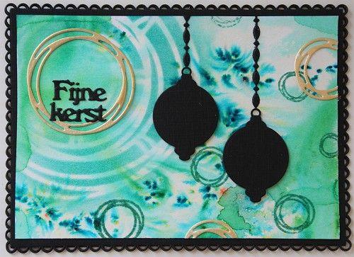 Annelies had nog wat mooie achtergronden liggen en maakte daar o.a. deze mooie kerstkaart mee:  https://www.crealies.nl/detail/1938617/17-08-30-annelies-a.htm  http://crealies.blogspot.nl/2017/08/christmas-with-annelies-1.html    Crealies Stansen/Dies:  Decorette no. 17  Double Fun no. 32  Tekststans no. 19  Decostripzz no. 05  Crea-Nest-Lies XXL no. 10  Crea-Nest-Lies XXL no. 72    Crealies Masks:  Masks & More Mini no. 109    Crealies Stempels/Stamps:  Bits & Pieces no. 90