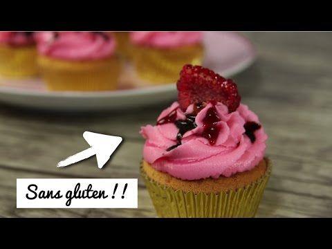 les 18 meilleures images du tableau little miss cupcakes sur