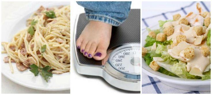 """Si bien es cierto que existen numerosas dietas para bajar de peso, siempre hay unas que sobresalen de acuerdo al éxito que han tenido personas. Este es el caso de una dieta que en sólo 13 días promete eliminar hasta 2o kilos de sobrepeso, llamada """"dieta metabólica"""". Esta famosa """"dieta metabólica"""", ha tenido un """"boom"""" …"""