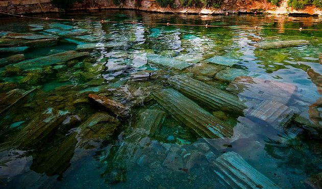 17 Best Images About Turkey On Pinterest Istanbul Thermal Baths And Pools