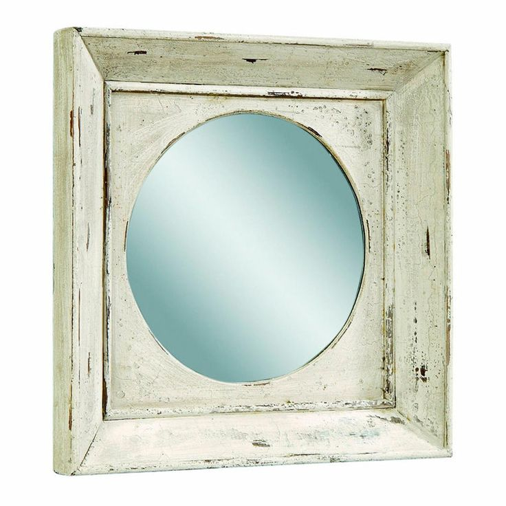 49 best magical mirrors images on pinterest mirror for Mirror 84 x 36