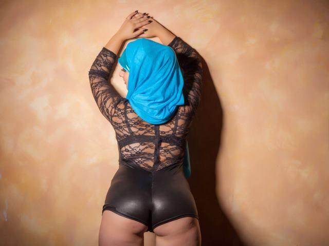 Arab sexy cam models Chat with MuslimAsira NOW https://allcamsex.com/muslimasira #cyberart #911video #sexchat