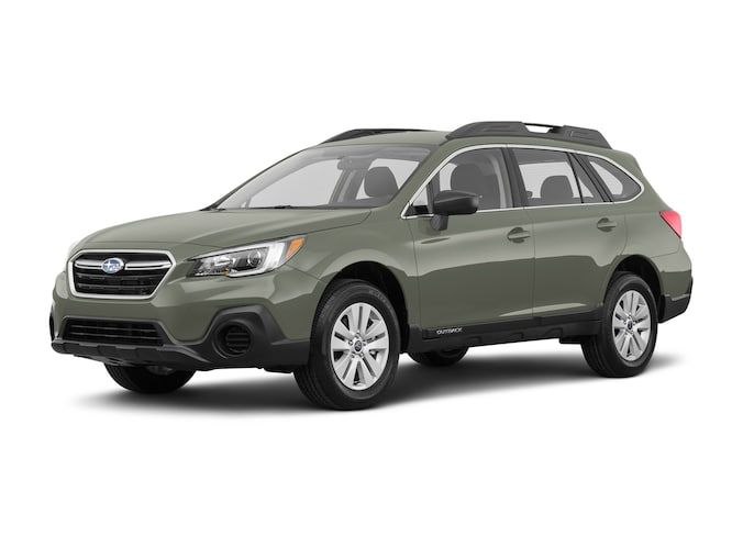 subaru lease specials in ann arbor at dunning subaru subaru outback subaru outback for sale subaru pinterest