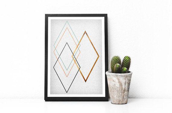 ber ideen zu geometrische kunst auf pinterest kunst abstrakte kunst und geometrie. Black Bedroom Furniture Sets. Home Design Ideas
