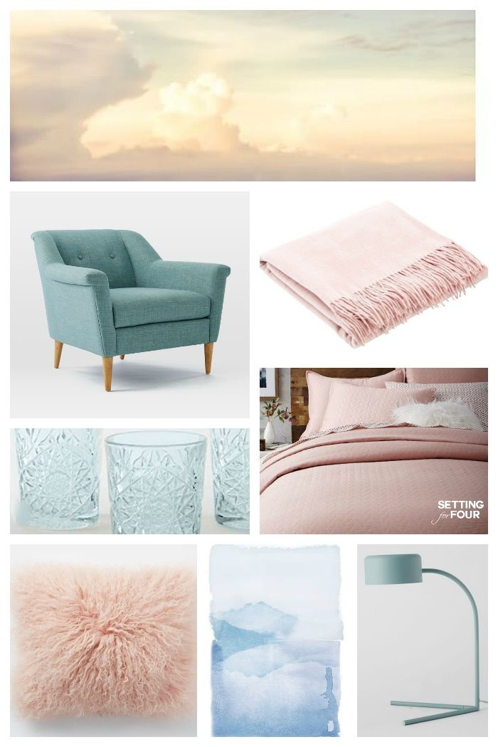 272 best Trends 2016 images on Pinterest Colors Pantone 2016