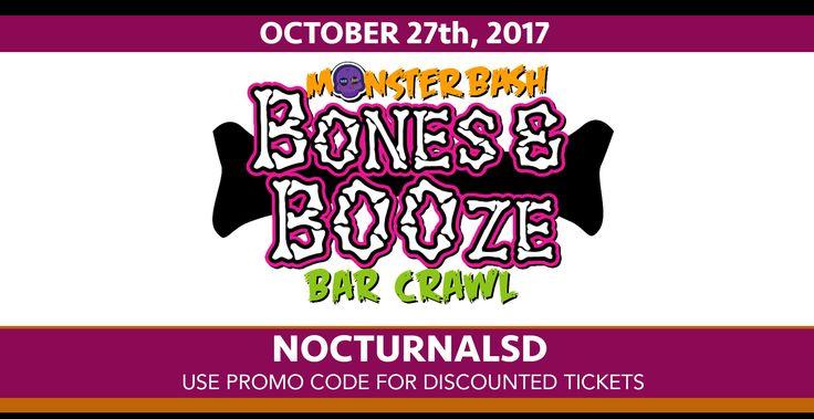 T bones restaurant coupons