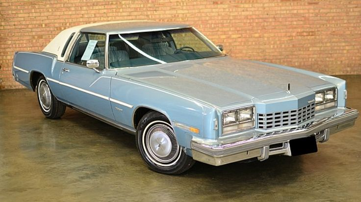1977 oldsmobile toronado brougham cars pinterest cars and vehicle fandeluxe Image collections