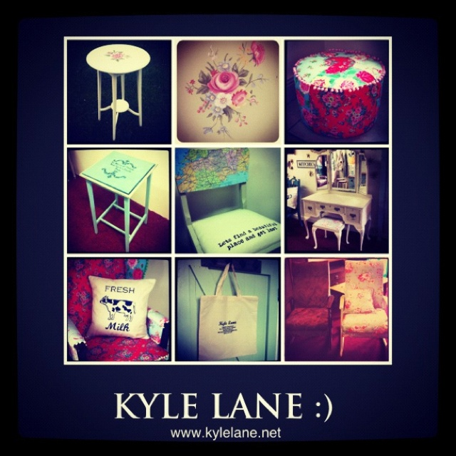 A little taste of what we do in Kyle Lane , Clonmel