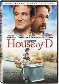 The House of D - Google Search